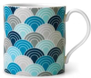 Carnaby Mug